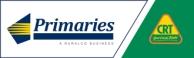 primaries of WA logo.jpg