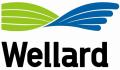 Wellard.PNG