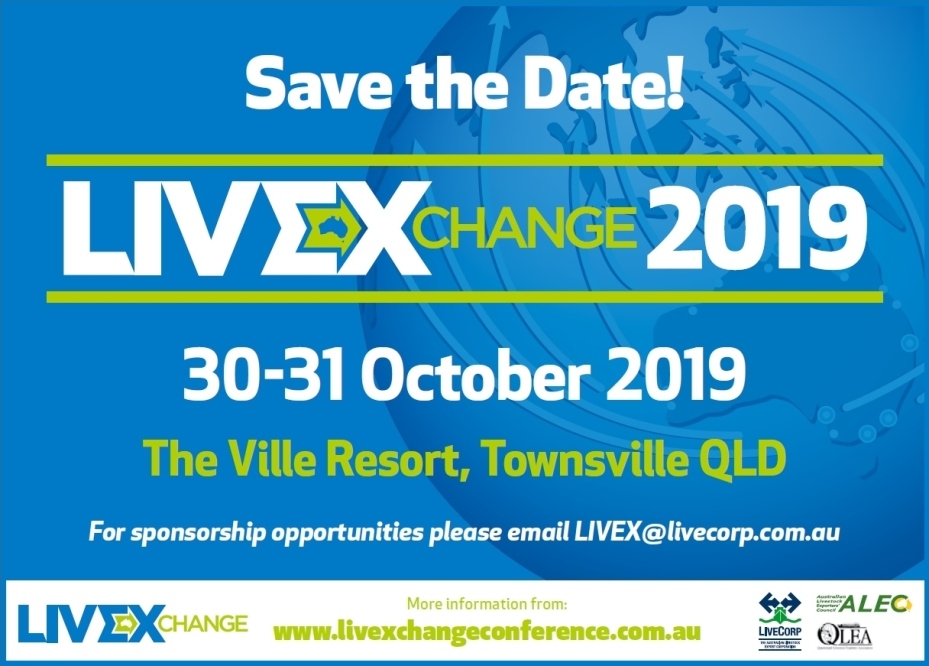 Save the date 2019 (3).jpg