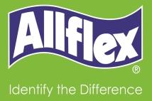 Allflex-Logo-WhiteBorderFlag_WhiteText_CMYK