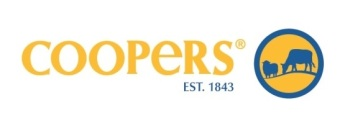 Coopers (cropped)