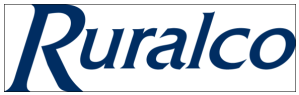 rural co logo