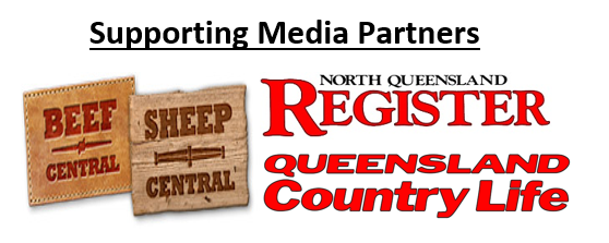 Supporting media partners sponsors