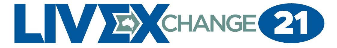 cropped-livex-year-2020-logo-nov20.jpg
